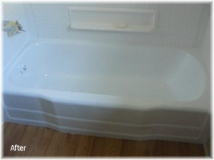 tub1after