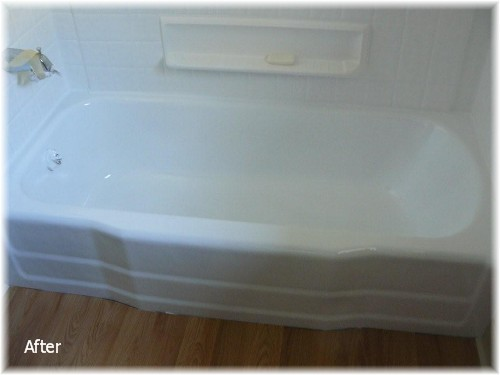 Famous Bathtub Refinishers Tall Porcelain Refinishers Round Cost To Refinish Bathtub Glazing A Bathtub Old Glazing Tubs ColouredBath Tub Plumbing Before \u0026 After   Bathtub, Shower \u0026 Tile Reglazing   610 321 0260