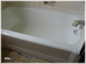 tub3after